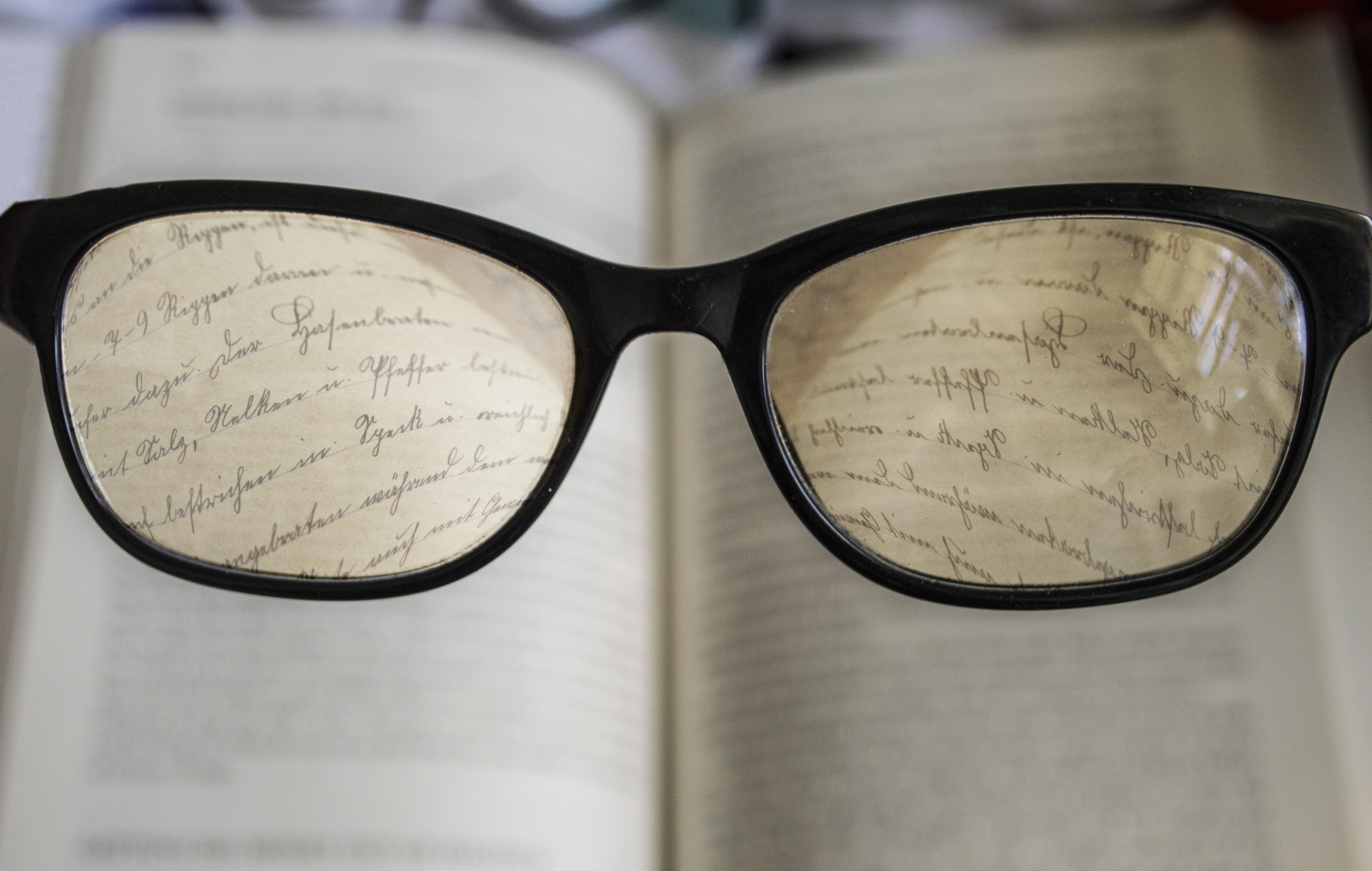 mi okozhatja a látás elvesztését videó online látásra