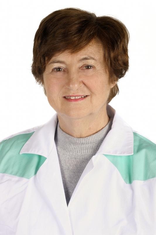dr. Polgár Marianne PhD . gasztroenterológus, csecsemő-gyermekgyógyász