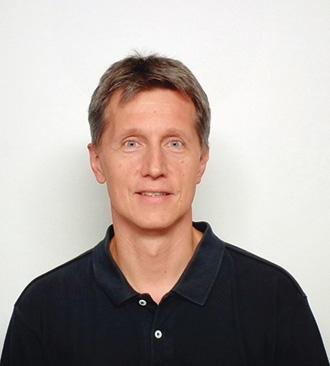 Dr. Erdélyi Gábor