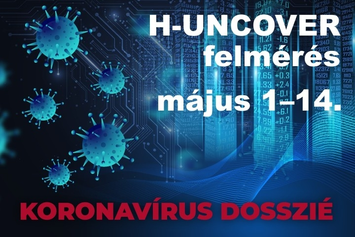 Tájékoztatás a H-UNCOVER szűrőprogramról