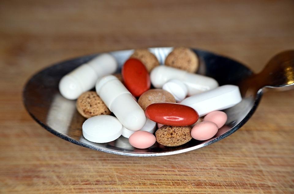 Mit csinálnak a fogyókúrás tabletták a fogyás régi gyógymódjait tartalmazzák