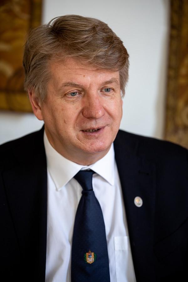 Dr. Nagy Zoltán Zsolt