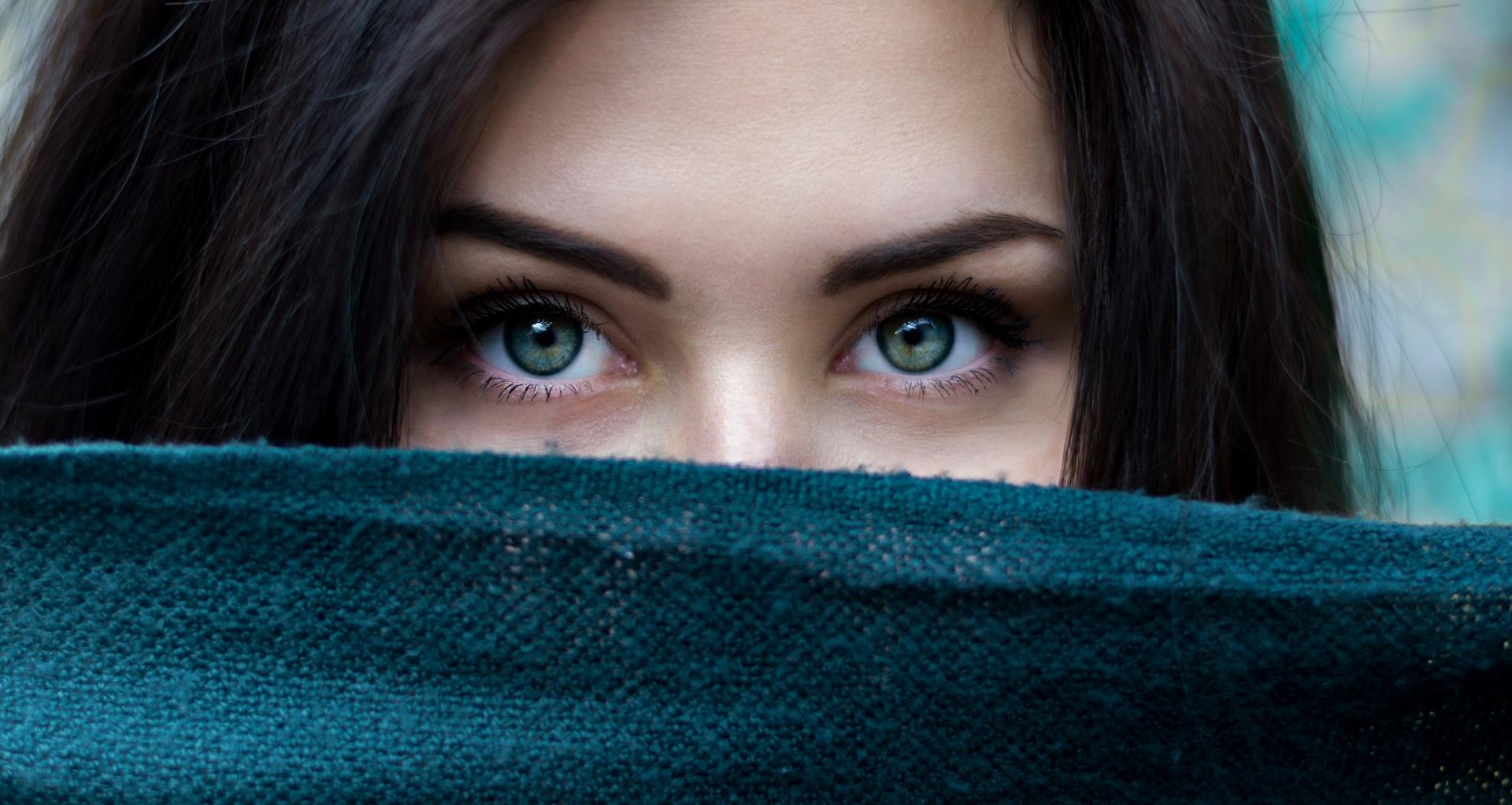 az életkorral összefüggő látásromlás oka