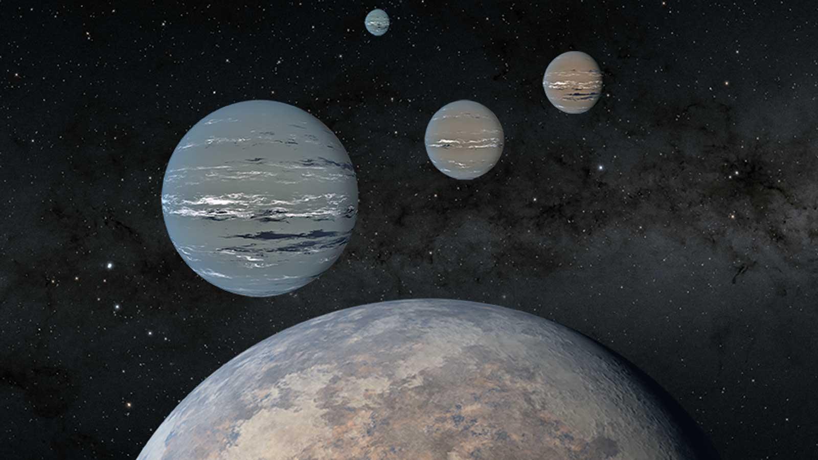 Fotó: NASA/JPL-Caltech