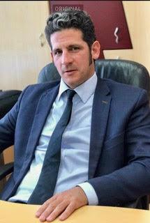 Dr. Méhes Dávid